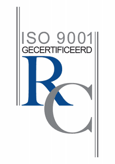 https://www.iso.org/iso-9001-quality-management.html